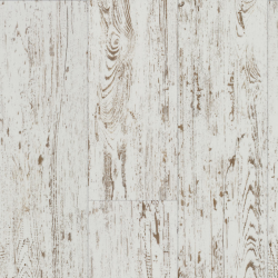 Кварц-вінілова плитка LG Decotile DSW 2361 Сосна крашена молочна