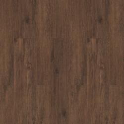 Кварц-вінілова плитка LG Decotile DSW 5713 Сосна Коричнева