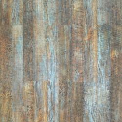 Кварц-вінілова плитка LG Decotile DSW 5733 Старовинна Сосна