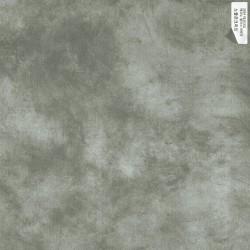 Кварц-вінілова плитка LG Decotile Concrete DTT 6243 Бетон
