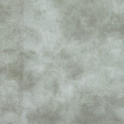 Кварц-вінілова плитка LG Decotile Concrete DTT 6244 Бетон